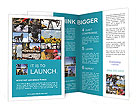 0000096880 Brochure Templates