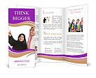 0000096881 Brochure Templates
