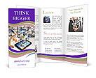 0000096885 Brochure Templates
