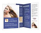 0000096886 Brochure Templates