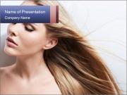 0000096886 PowerPoint Templates