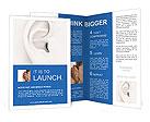 0000096888 Brochure Templates