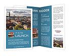 0000096889 Brochure Templates