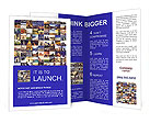 0000096894 Brochure Templates