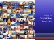 0000096894 PowerPoint Templates