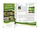 0000096896 Brochure Templates