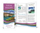 0000096898 Brochure Templates