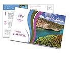 0000096898 Postcard Templates