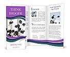 0000096901 Brochure Templates