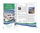 0000096903 Brochure Templates