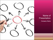 0000096907 PowerPoint Templates