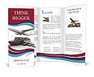 0000096912 Brochure Templates