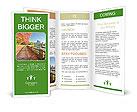 0000096922 Brochure Templates