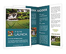0000096923 Brochure Templates