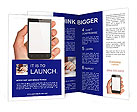 0000096926 Brochure Templates