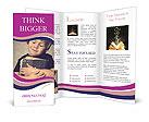 0000096928 Brochure Templates