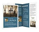 0000096929 Brochure Templates