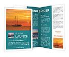 0000096930 Brochure Templates
