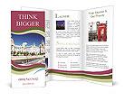 0000096939 Brochure Templates