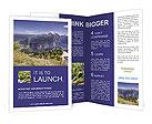 0000096943 Brochure Templates