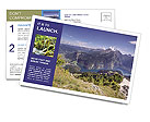 0000096943 Postcard Templates