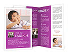 0000096944 Brochure Templates