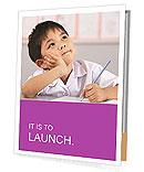 0000096944 Presentation Folder