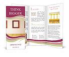 0000096947 Brochure Templates