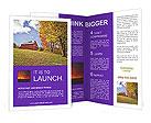 0000096952 Brochure Templates
