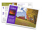 0000096952 Postcard Templates