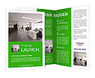 0000096953 Brochure Templates
