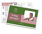 0000096954 Postcard Templates
