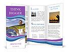 0000096957 Brochure Templates