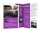 0000096959 Brochure Templates