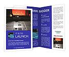 0000096962 Brochure Templates