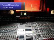 0000096962 Modèles des présentations  PowerPoint