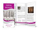 0000096963 Brochure Templates