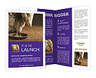 0000096966 Brochure Templates