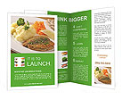 0000096970 Brochure Templates