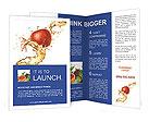 0000096971 Brochure Templates