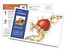 0000096971 Postcard Templates