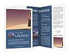 0000096976 Brochure Templates
