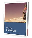 0000096976 Presentation Folder