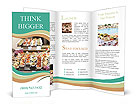 0000096978 Brochure Templates