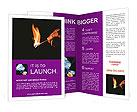 0000096979 Brochure Templates