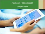 0000096989 Modèles des présentations  PowerPoint