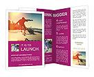 0000096990 Brochure Templates