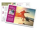 0000096990 Postcard Templates