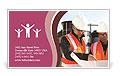0000096991 Business Card Templates