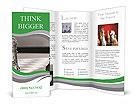 0000096997 Brochure Templates